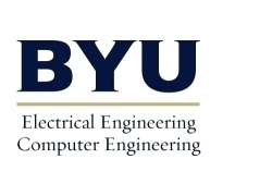 BYU - Electrical and Computer Engineering